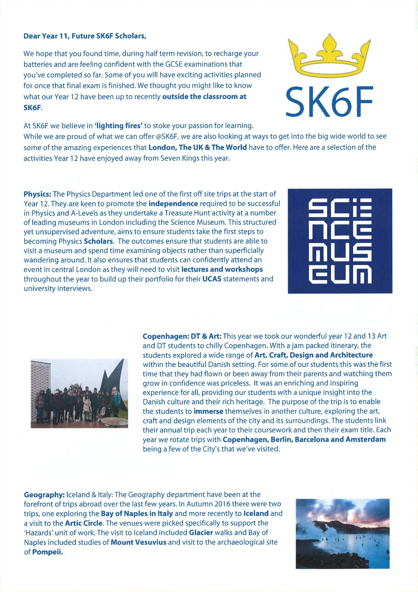 2 withsk6f summer newsletter 2 page 1