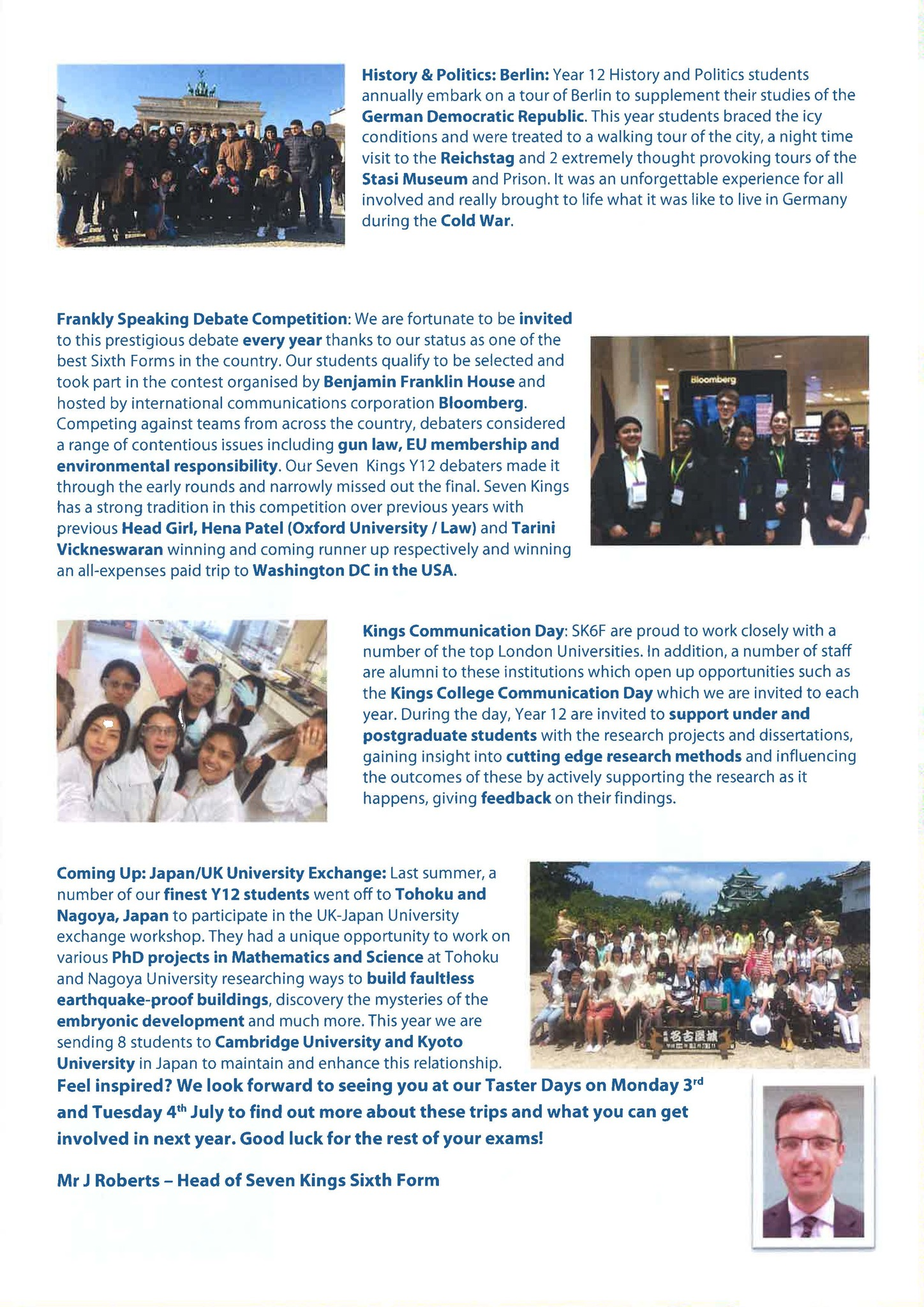 2 withsk6f summer newsletter 2 page 2