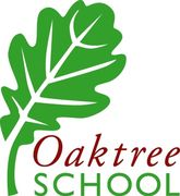 Oaktree school