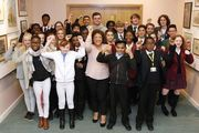 Enfield youth parliament lbe 070
