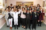Enfield youth parliament lbe 071