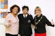 Enfield youth parliament lbe 086