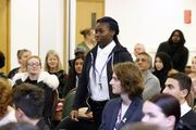 Enfield youth parliament lbe 046