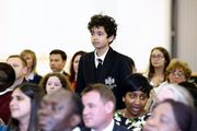 Enfield youth parliament lbe 047