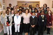 Enfield youth parliament lbe 064