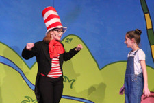 Seussical cat and jojo2