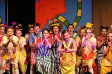 Seussical feb17 032 32556616232 o