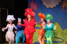 Seussical feb17 068 31895471383 o