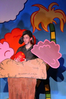 Seussical feb17 103a 32707214725 o