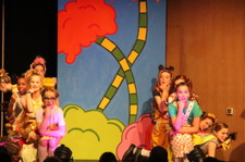 Seussical feb17 036 31896305953 o
