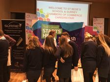 careers fair 2017