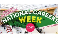 National careers week 2017 web