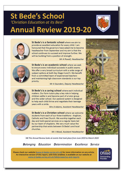 Annual review 2019 20 final v2