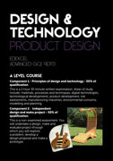 Design technology 21