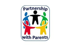 PwP talk on 'How parents can help support young people's mental health'