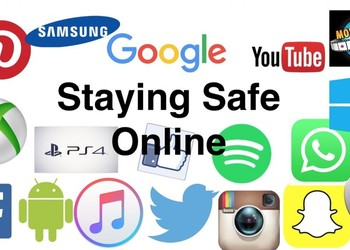 Update on e-safety