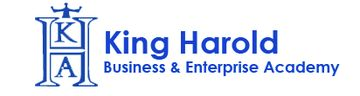 King Harold Business & Enterprise Academy