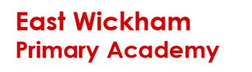 East Wickham Primary Academy