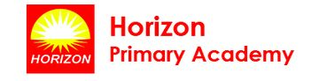 Horizon Primary Academy