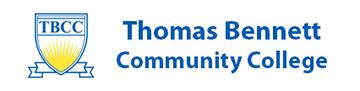 Thomas Bennett Community College