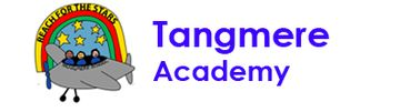 Tangmere Academy
