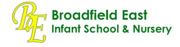 Broadfield East Infant School