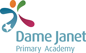 Dame Janet Primary Academy