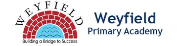 Weyfield Primary Academy