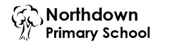Northdown Primary School
