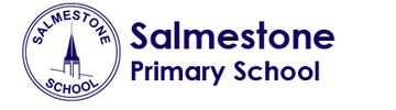 Salmestone Primary School