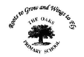 The Oaks Primary School