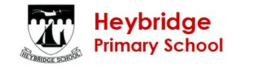 Heybridge Primary School