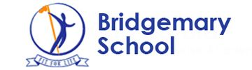 Bridgemary School