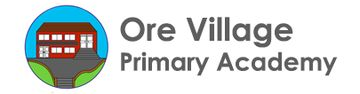 Ore Village Primary Academy