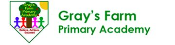 Gray's Farm Primary Academy