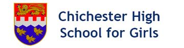 Chichester High School for Girls