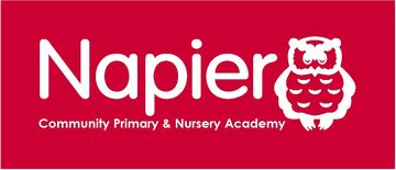 Napier Community Primary and Nursery Academy
