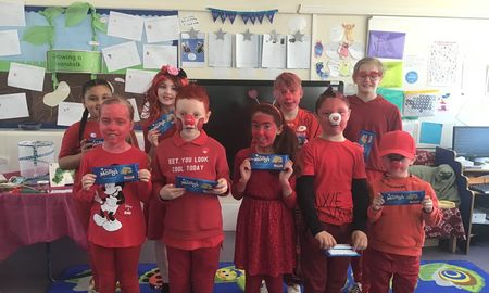 pupils-at-maldon-primary-school-raise-1260-for-comic-relief