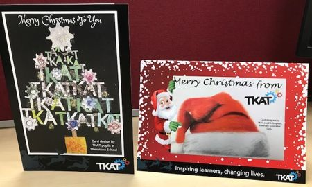 tkatsannual-christmas-card-competition-prizes-awarded