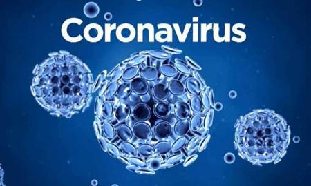 coronavirus-a-message-for-parents-and-carers-from-tkat-ceo