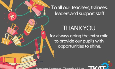 national-thank-a-teacher-day