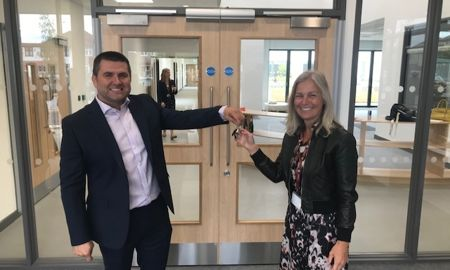 new-tkat-sen-school-in-sidcup-is-complete-and-set-to-welcome-pupils-in-september
