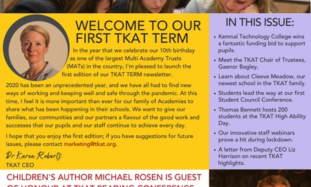 tkat-launches-first-edition-of-newsletter-tkat-term