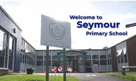 tkats-seymour-primary-school-host-virtual-open-day-with-film-about-the-school