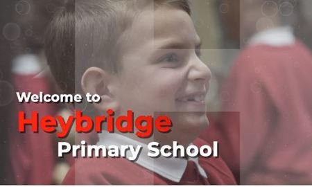 tkat-children-are-heybridge-proud-of-their-new-school-film
