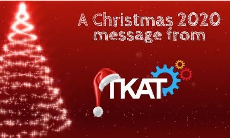 tkat-release-special-christmas-message
