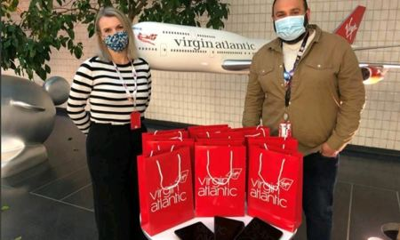 virgin-atlantic-generously-donate-ipads-to-tkats-thomas-bennett-community-college