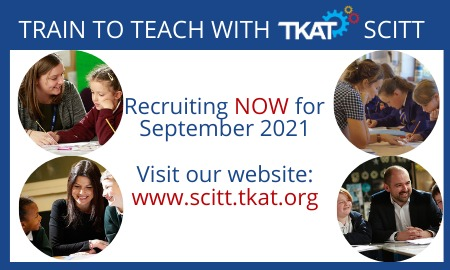 train-to-teach-with-tkat-scitt-recruiting-now-for-september-2021