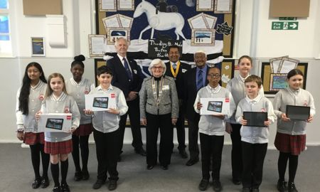 local-rotary-club-supports-our-medway-schools