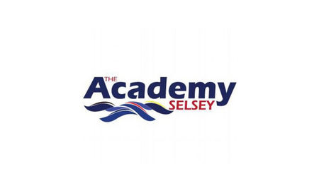 selsey-academy-fire-update-24-august-0900